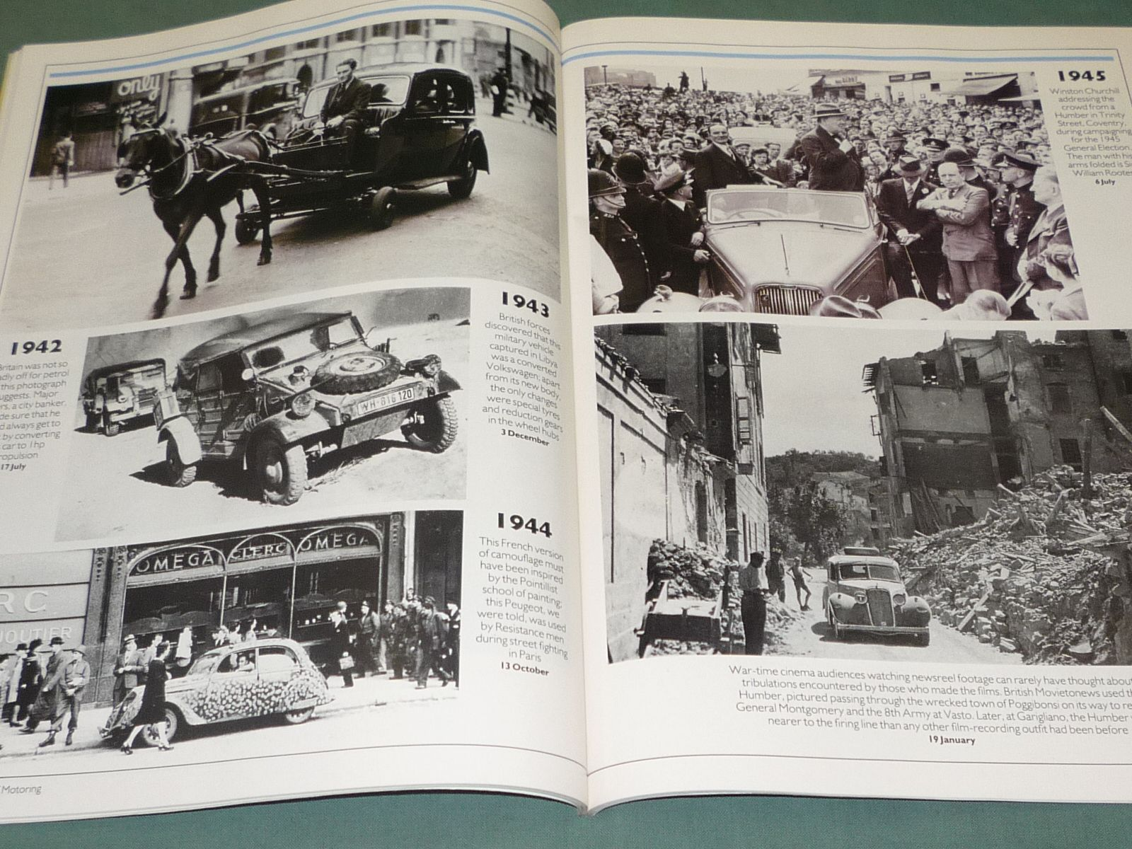 Cottage Car Sales >> AUTOCAR & MOTOR SCRAPBOOK - PICTORIAL HISTORY OF MOTORING FROM OUR ARCHIVES BEGINNING IN 1895